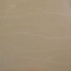 600x600 Cream Polish