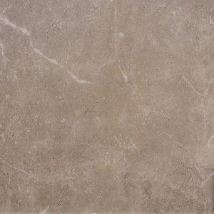 600x600 Ocean Grey Glazed