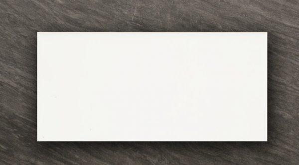 GLOSS WHITE 200X300