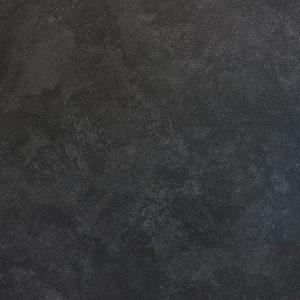600x600 Black Lap (Ale)