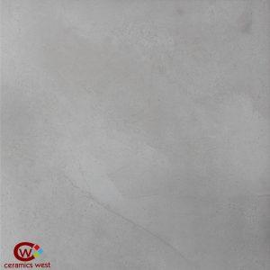 450x450 Mars 2 White Matt