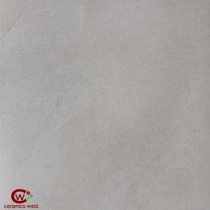 450x450 Mars 2 Bianco Matt