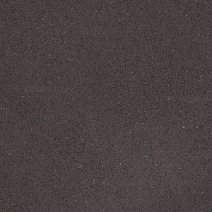 RP334816 Black Polish Gloss