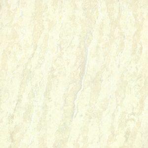 600x600 Raw Cotton Polished