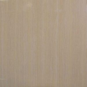 600x600 Magnolia Crystal Pol