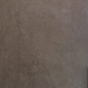 600x600 Onix Stone Olive