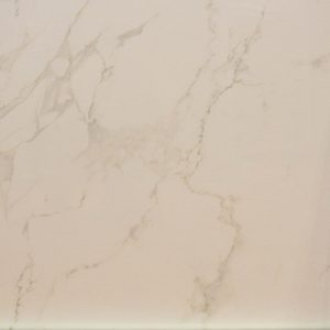 600x600 Staturio Glazed