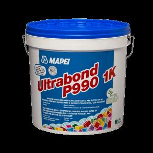 Ultrabond P990 15Kg
