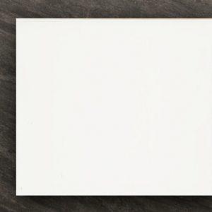 RIPPLE WHITE