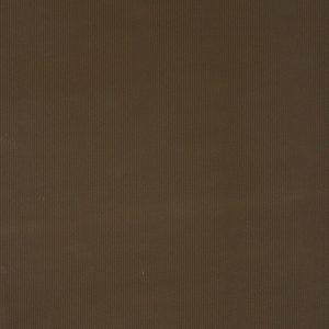 300x600 Regency Taupe