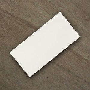 300x600 Gloss Ivory