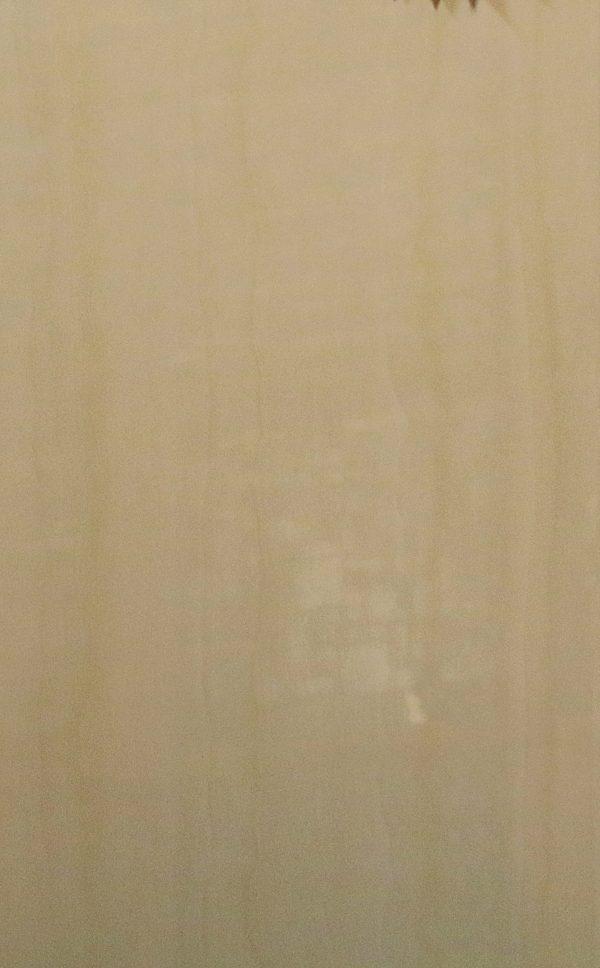 300x600 Artic Ivory