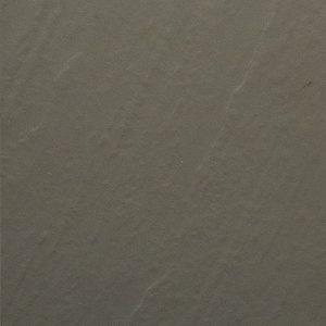 300x600 Slate Grey