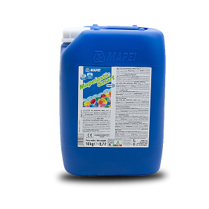 Mapelastic Part B-Waterproofing