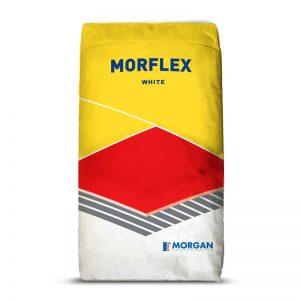 Moreflex White LE