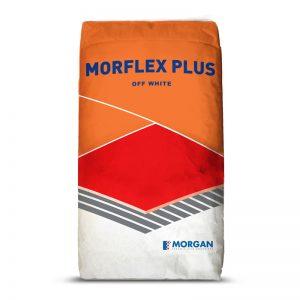 Moreflex Plus