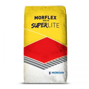 Moreflex SuperLITE GREY