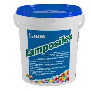 LAMPOSILEX 5kg