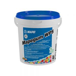 MAPEGUM WPS 25kg-waterproofing
